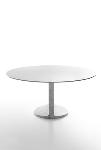 James Irvine Mimmo Dining Table