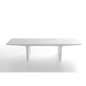 James Irvine Ponte Low Table