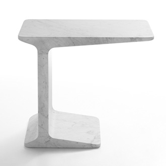 James Irvine Salto Low Table