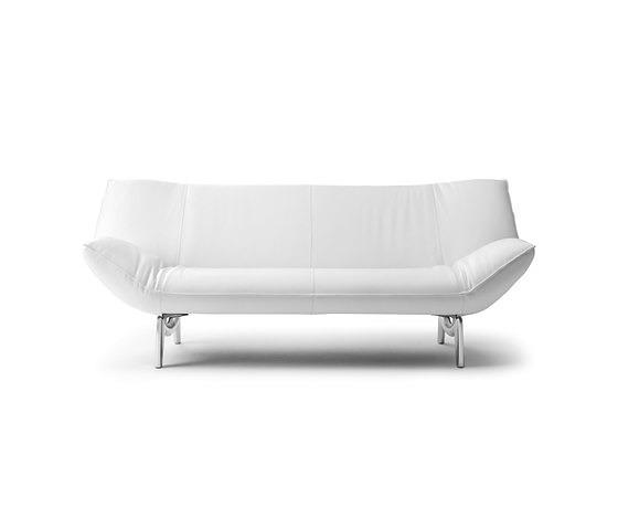 Jan Armgardt Tango Sofa