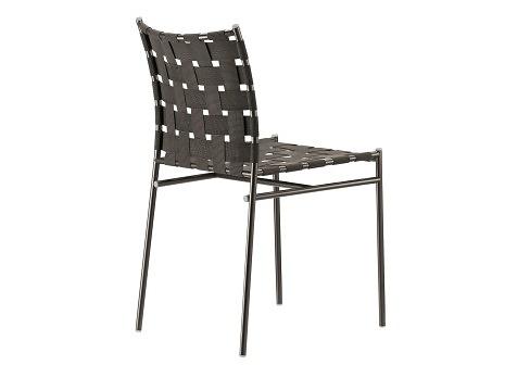 Jasper Morrison Tagliatelle Chair