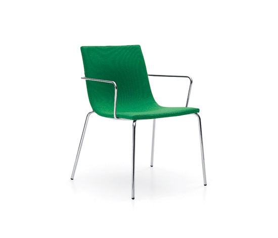 Jean-Marie Massaud Bond Chair