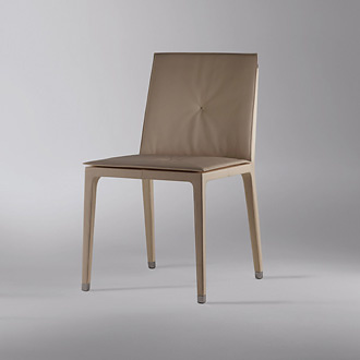 Jean-Marie Massaud Fitzgerald Chair