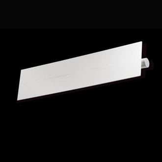 Jean-Marie Massaud Flap Wall Lamp