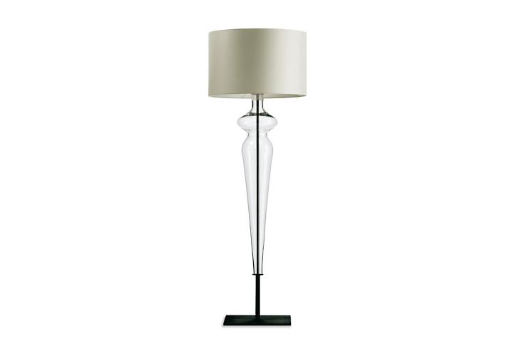 Jean-Marie Massaud Le Lampade Lamps