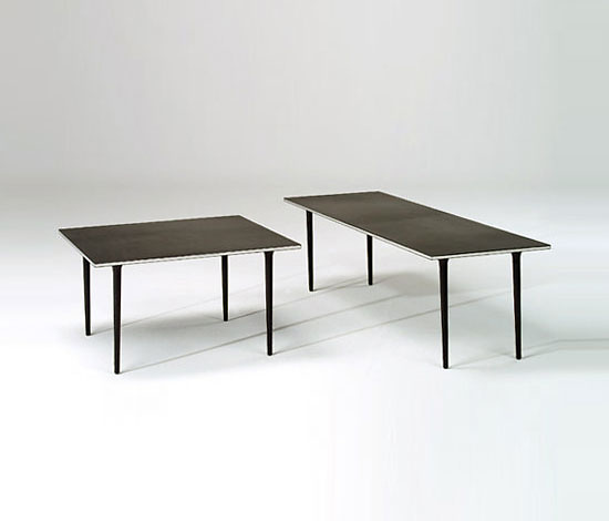Jean Nouvel 4SPR Table