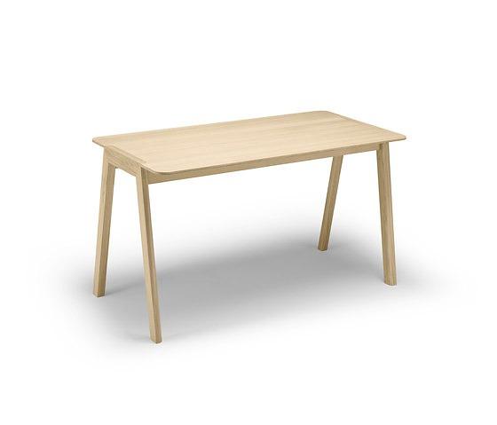 Jean-louis Iratzoki Heldu Table Collection