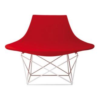 Jean-Marie Massaud Aki Chair