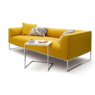 Jehs + Laub Mell Sofa