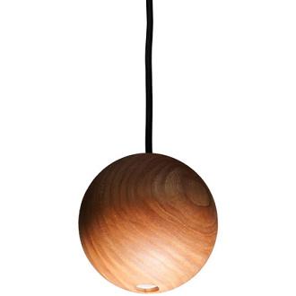 Jenni Roininen JRV1  Pendant Lamp