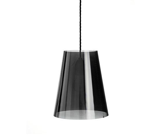 Jjoo Design Fade Pendant Lamp