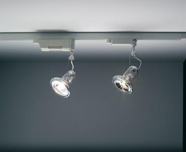 Joan Gaspar Atlas Lamp
