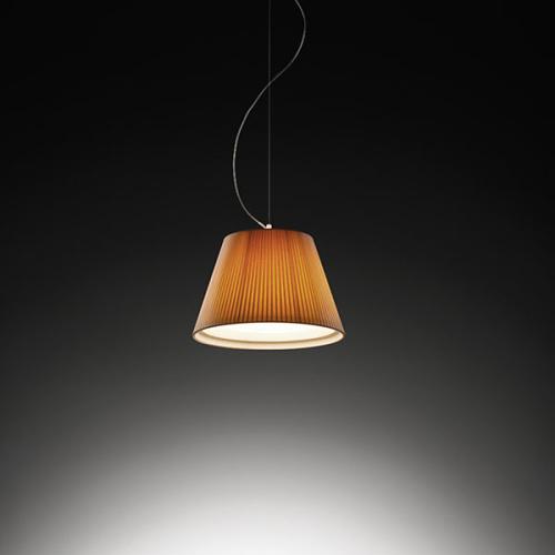 Joan Gaspar Nolita Cotton Lamp