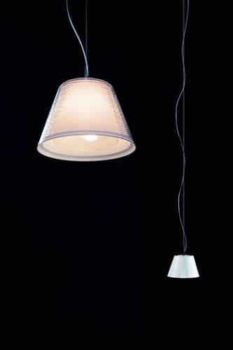 Joan Gaspar Nolita Lamp