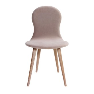 Joan Lao Soft Chair