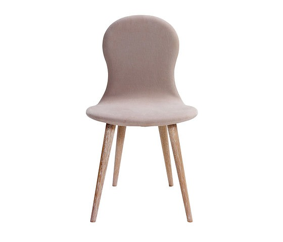 Joan Lao Soft Chair