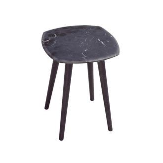 Joan Lao Soft Side Table