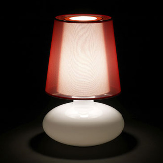 Joana Bover Muf Table Lamp