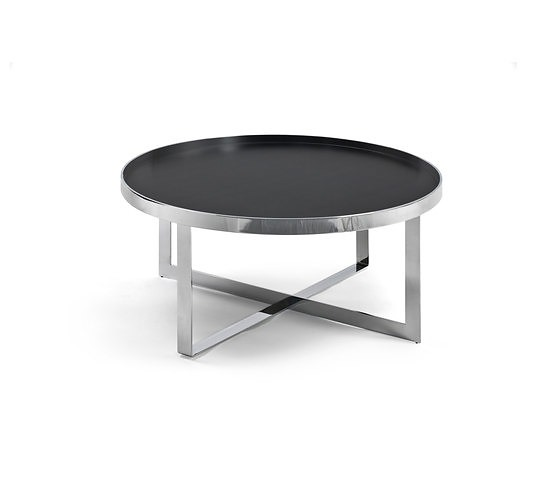 Maly Hoffmann, Kahleyss Design Cross Table