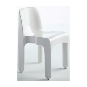Joe Colombo Kartell Classics Chair