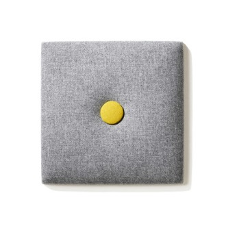 Joel Karlsson Pillow Sound Absorber