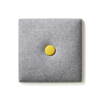 Joel Karlsson Pillow Sound Absorber