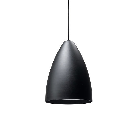 Johan Lindstén Orbit Lamp