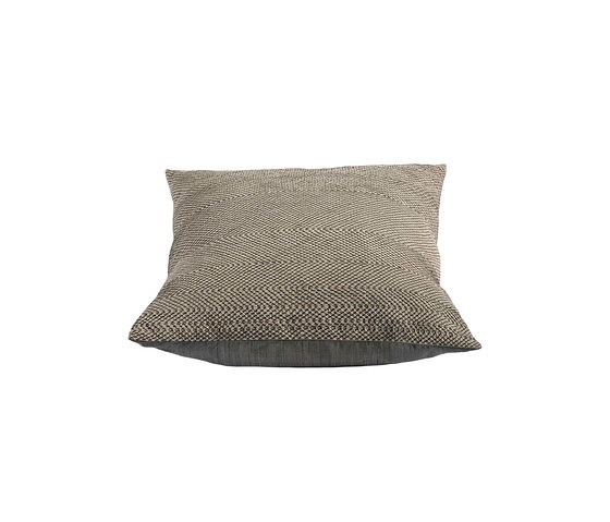Jolijn Fiddelaers Indera Meets India Pillow