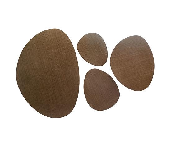 Jon Gasca Eclipse Table