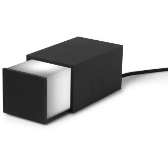 Jonas Hakaniemi Box Light