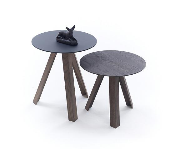 Jonas Trampedach Tre Table