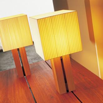Jordi Miralbell and Mariona Raventós Sólida Lamp
