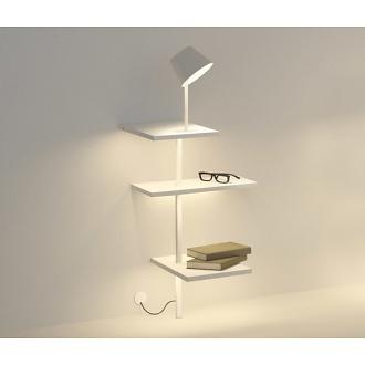 Jordi Vilardell & Meritxell Vidal Suite Lamp