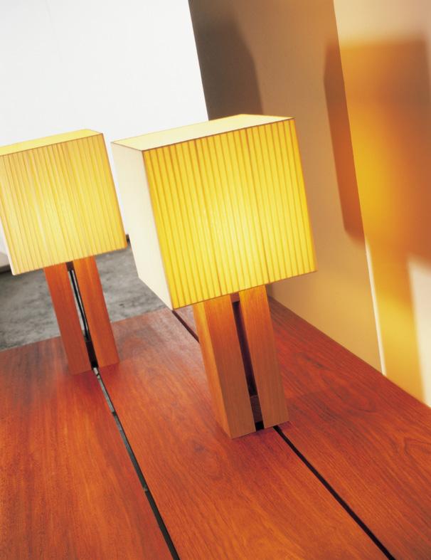 Jordi Miralbell And Mariona Ravent 243 S S 243 Lida Lamp