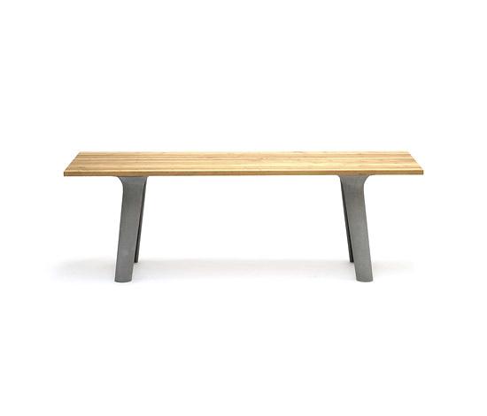 Jörg Boner Primavera Table