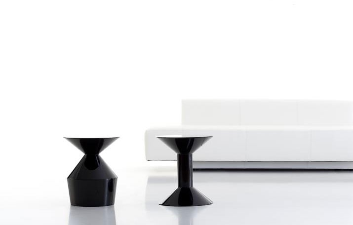 Jorge Pensi Shape Occasional Table