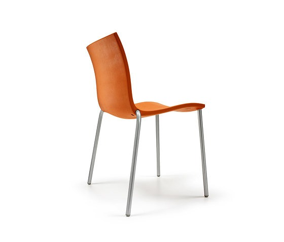 Jorge Pensi Gimlet Chair Collection