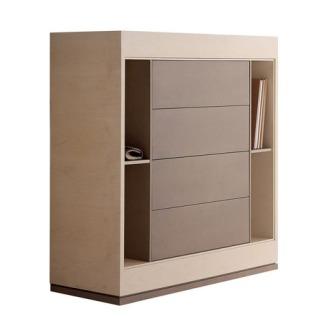 Jorge Pensi Supernatural Dresser