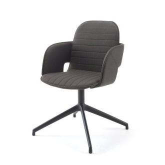 Jorre Van Ast Flux Chair