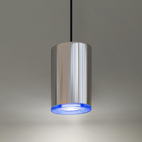 Jos Muller Can Lamp