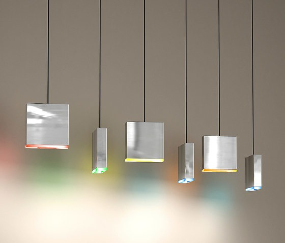 Jos Muller Match Lamp Collection