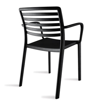 Josep Llusca Lama Chair