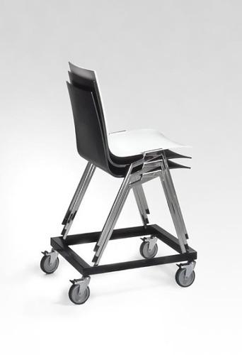 Jouko Järvisalo Siro Chair