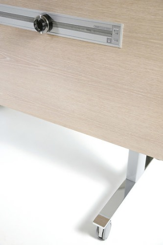 Jouni Leino In-Lect Table