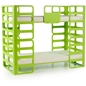Jozeph Forakis Baloo Bunk Bed