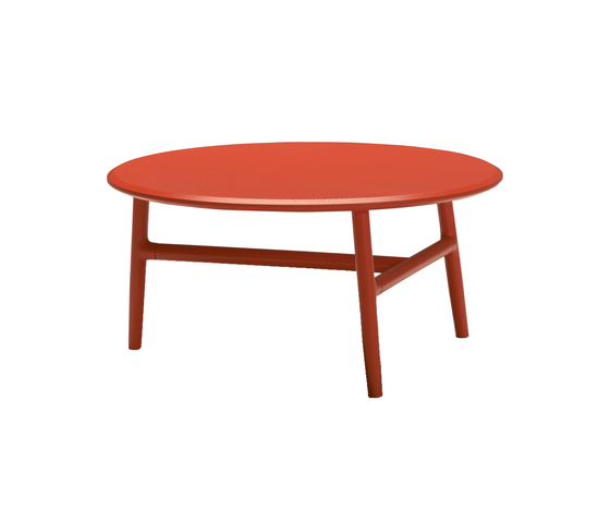 Juan Ibáñez Lax Nudo Tables