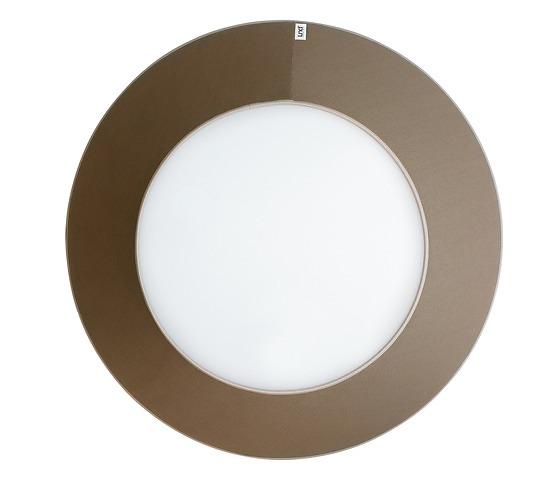 Jukka Korpihete Halo Small Lamp