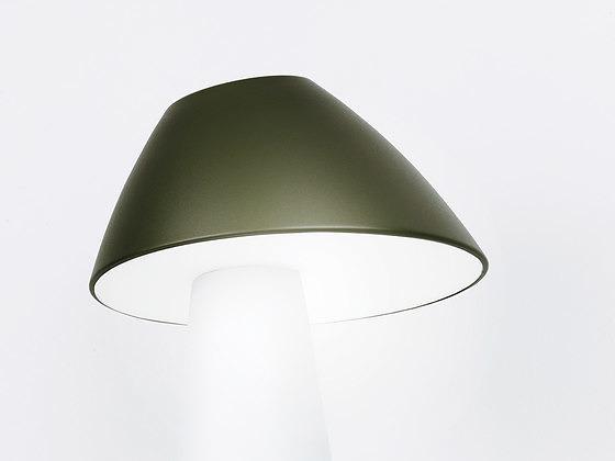 Jukka Korpihete Loisto Lamp