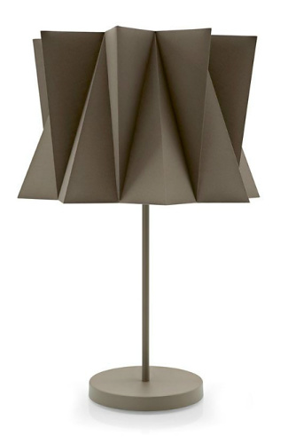 Julia Dosza Andromeda Table Lamp