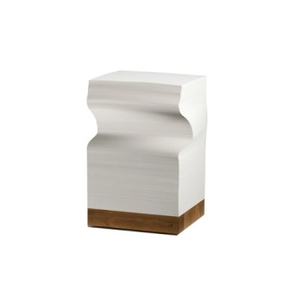 Juno Juno Munken Cube Paper Holder